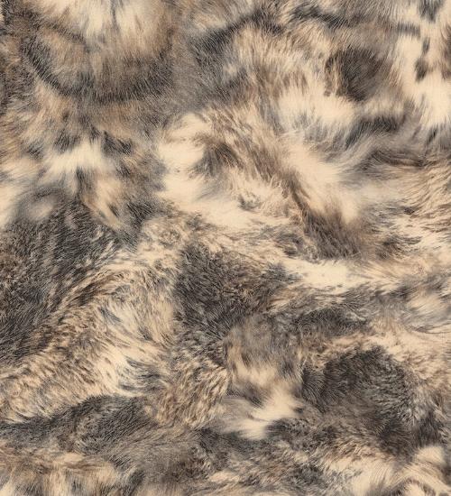 Wolf Fur Animal Wallpaper
