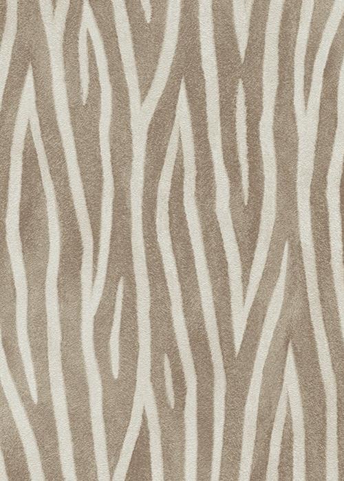 Zebra Skin Animal Wallpaper