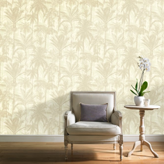 What to Expect: 2018 Wallpaper Trends | I Want Wallpaper Blog ...