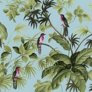 Birds+05550-10