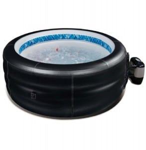 Hot tub prize (1)