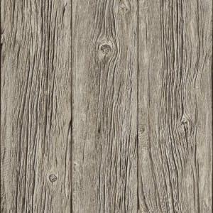 muriva-muriva-bluff-wood-panel-wallpaper-j02408-p715-1308_zoom