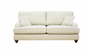 Carnation-3-Seater-1880x1100