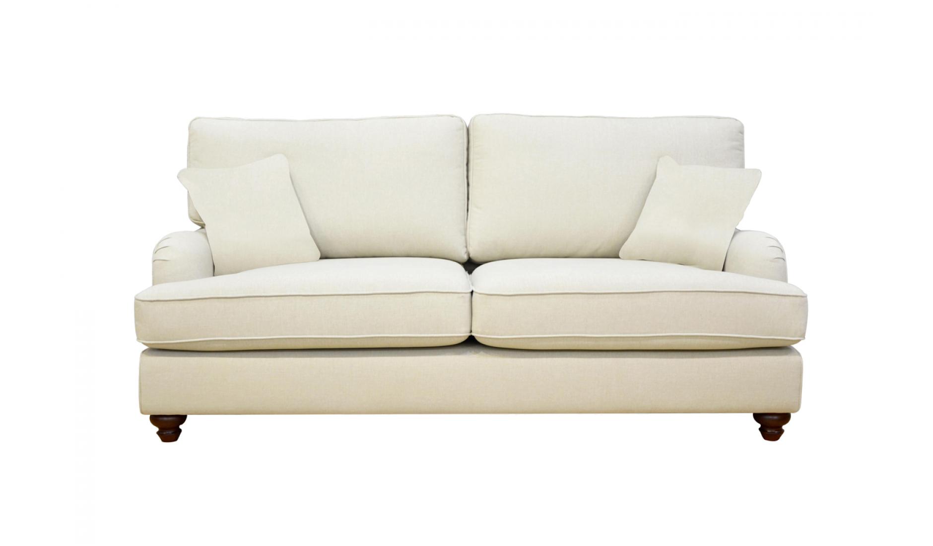 Carnation 3 Seater Sofa
