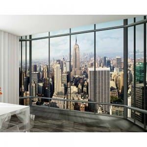 W8P-NEWYORK-017room