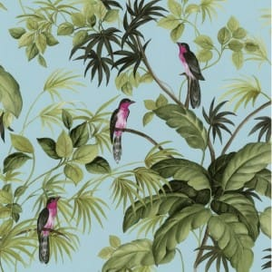p-s-international-p-s-international-tropical-exotic-birds-trees-leaves-wallpaper-05550-10-p1179-1768_zoom