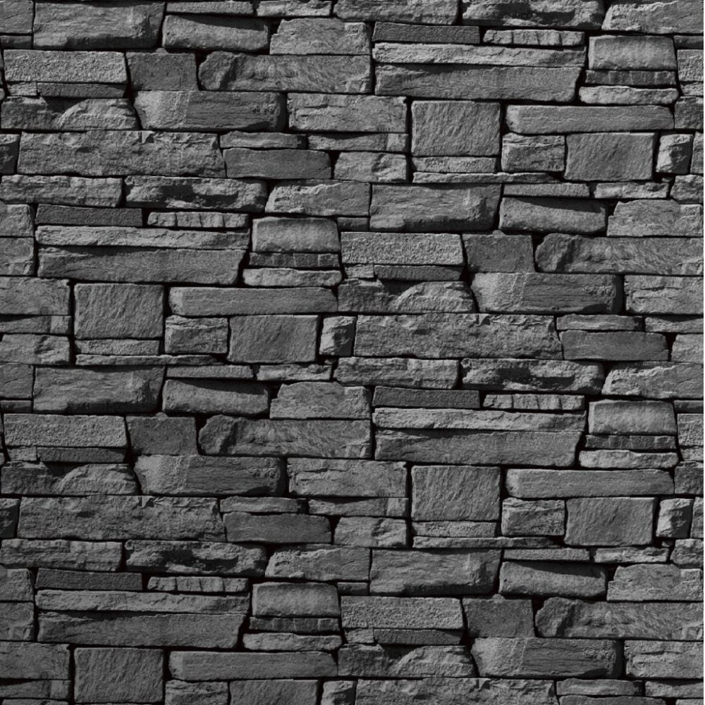 Fake Brick Wallpaper: Five Brick Wallpapers That Add Simple Beauty