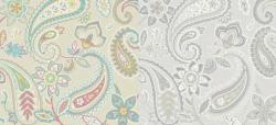 Holden Decor Indira Paisley Floral Wallpaper