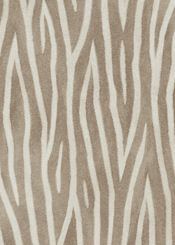 Zebra Skin Animal Wallpaper