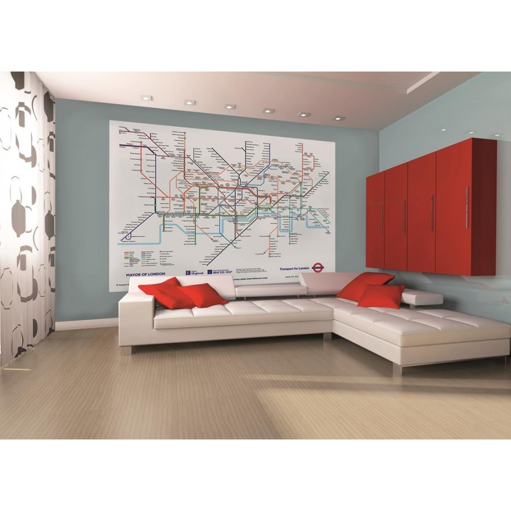 Wall Ls In Bedroom Wall Ls For Bedroom Uk 28 Images Bedroom Quot On The
