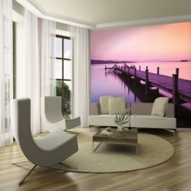 1 Wall Dream Giant Wallpaper Mural