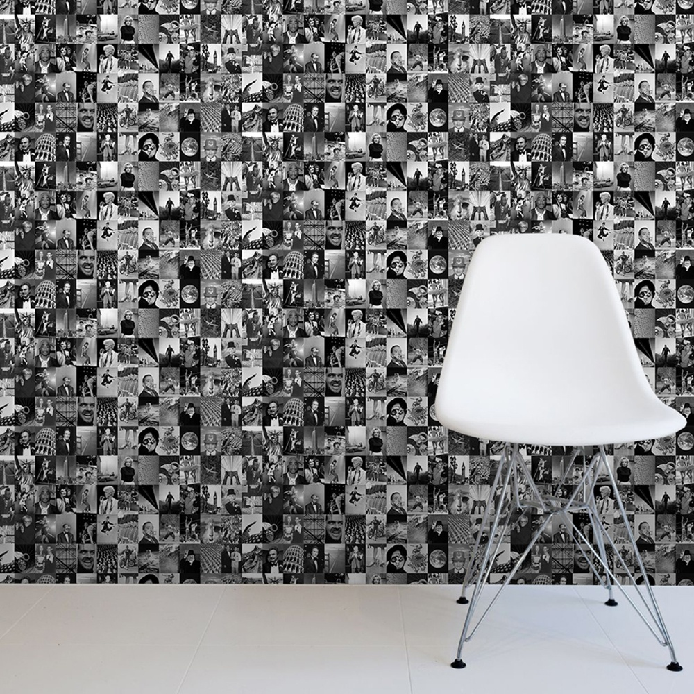 Cool Wallpaper Marble Collage - 1-wall-life-magazine-collage-pattern-photo-cover-wallpaper-w10mlife01-p2916-6098_image  Best Photo Reference_58713.jpg