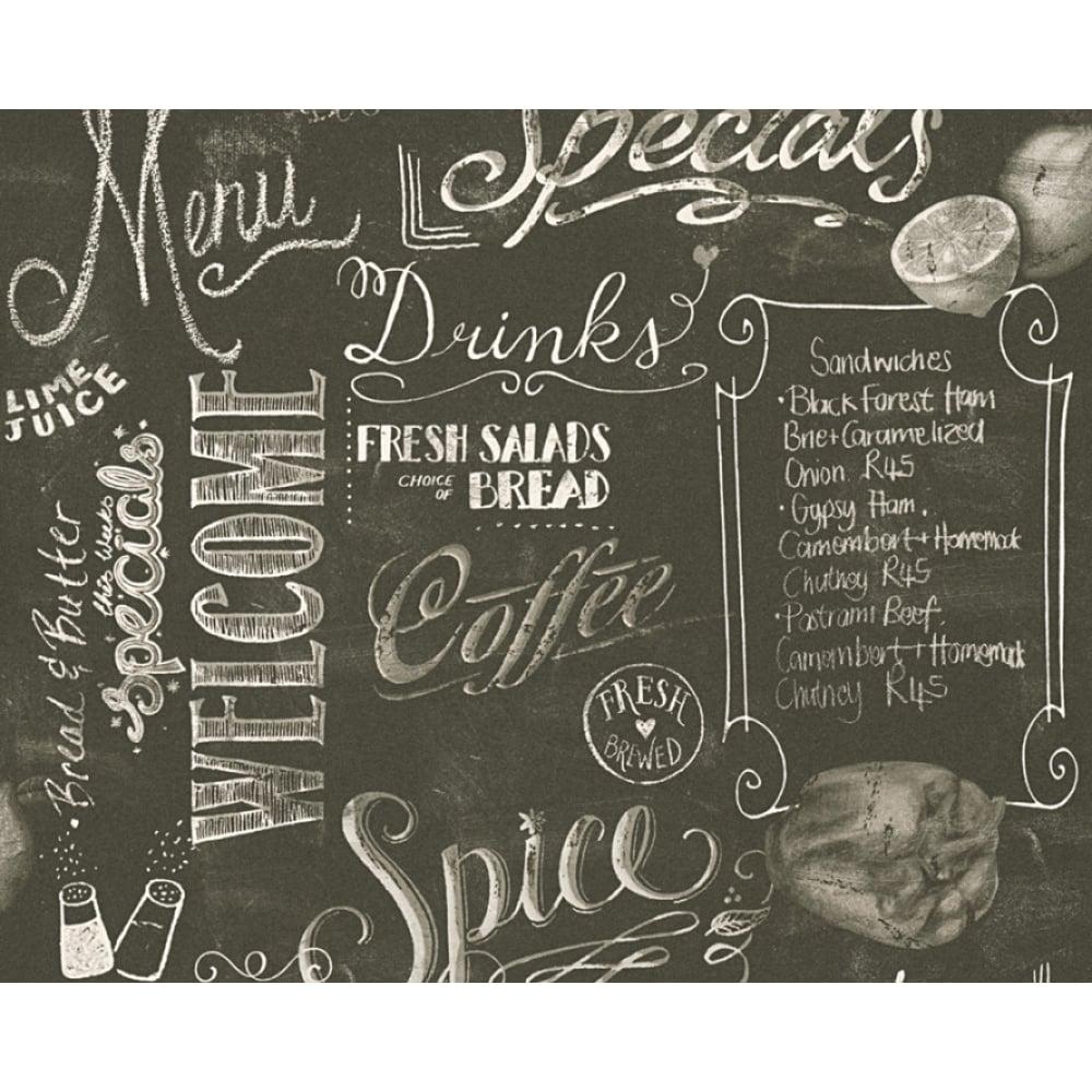 coffee shop wallpaper black and white wwwpixsharkcom