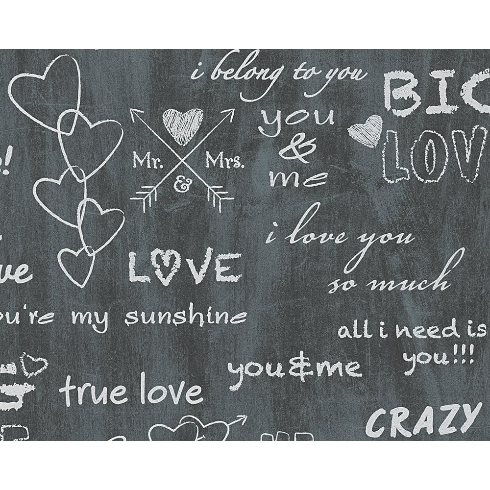 Most Inspiring Wallpaper Marble Writing - a-s-creation-as-creation-blackboard-chalk-pattern-school-love-motif-childrens-wallpaper-304652-p3442-8018_image  Photograph_9104.jpg