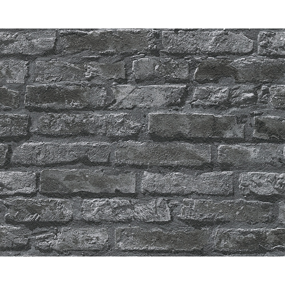 Wonderful Wallpaper Brick Neutral - a-s-creation-as-creation-brick-wall-pattern-faux-effect-embossed-non-woven-wallpaper-954701-p2372-4675_image  Best Photo Reference_101777.jpg