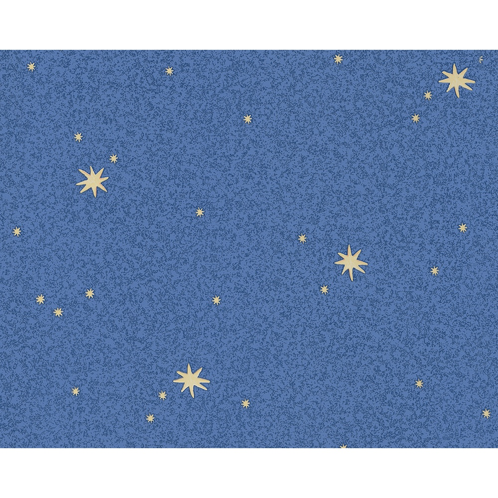 As Creation Childrens Kids Glow In The Dark Stars Night Time