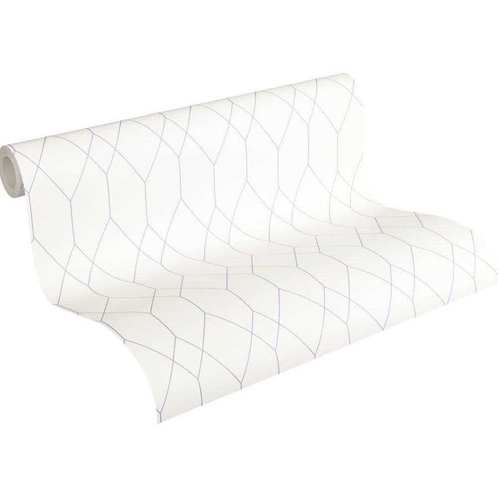 Esprit Art Deco Com a.s. creation as creation esprit designer wallpaper diamond pattern art  deco geometric 327923