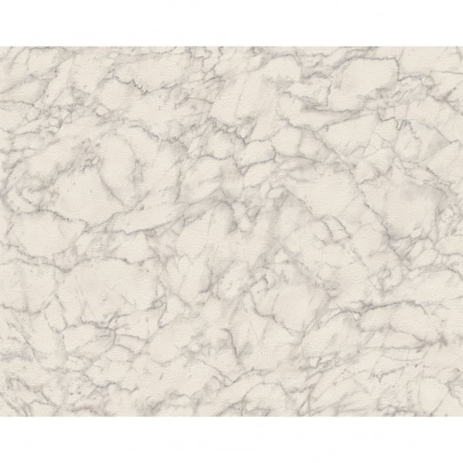 A.S. Creation AS Creation Marble Pattern Wallpaper Faux Effect Stone Realistic Textured 305821