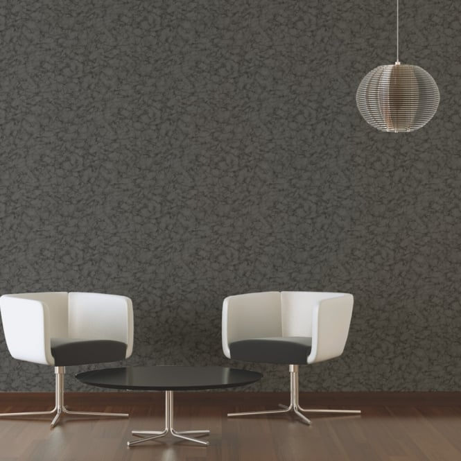 A.S. Creation AS Creation Marble Pattern Wallpaper Faux Effect Stone Realistic Textured 305822