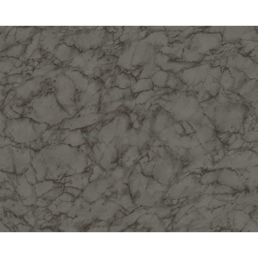 Popular Wallpaper Marble Silver - a-s-creation-as-creation-marble-pattern-wallpaper-faux-effect-stone-realistic-textured-305822-p3983-10008_image  Image_103673.jpg