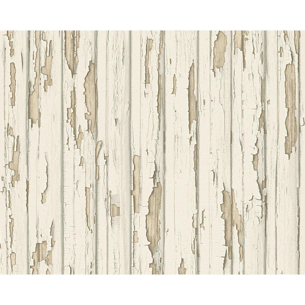 as creation painted wood beam pattern realistic vinyl