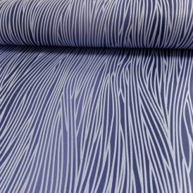 AS Creation Ribbon Stripe Pattern Wallpaper Glitter Motif Modern Embossed 324733