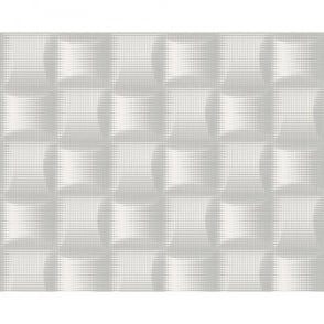 As Creation Stone Wall Pattern Brick Textured Mural