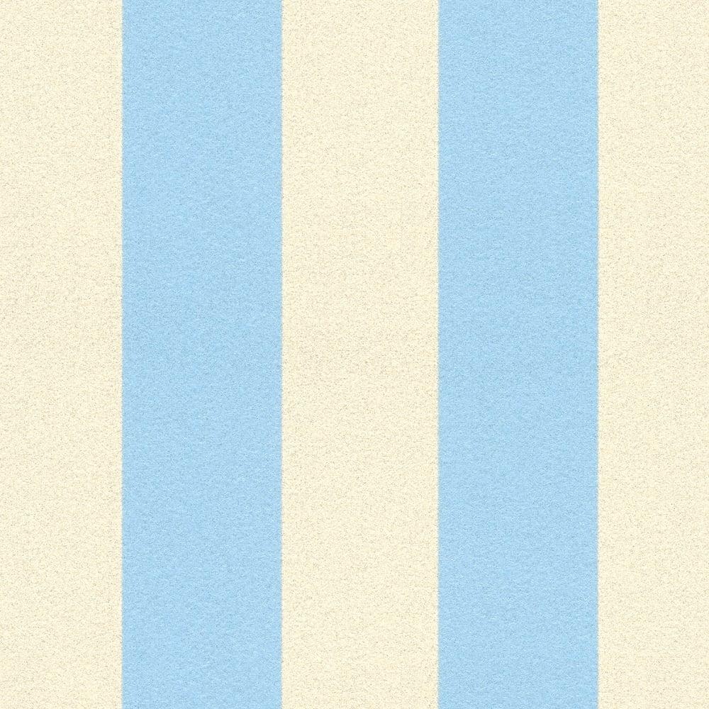 AS Creation Striped Pattern Wallpaper Modern Glitter Motif Embossed Vinyl 359901