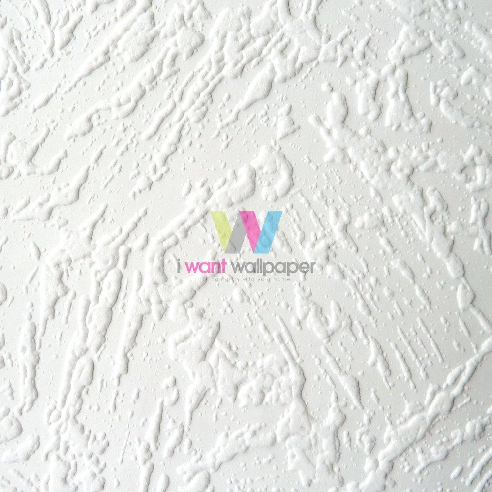 artisan plaster embossed textured vinyl paintable