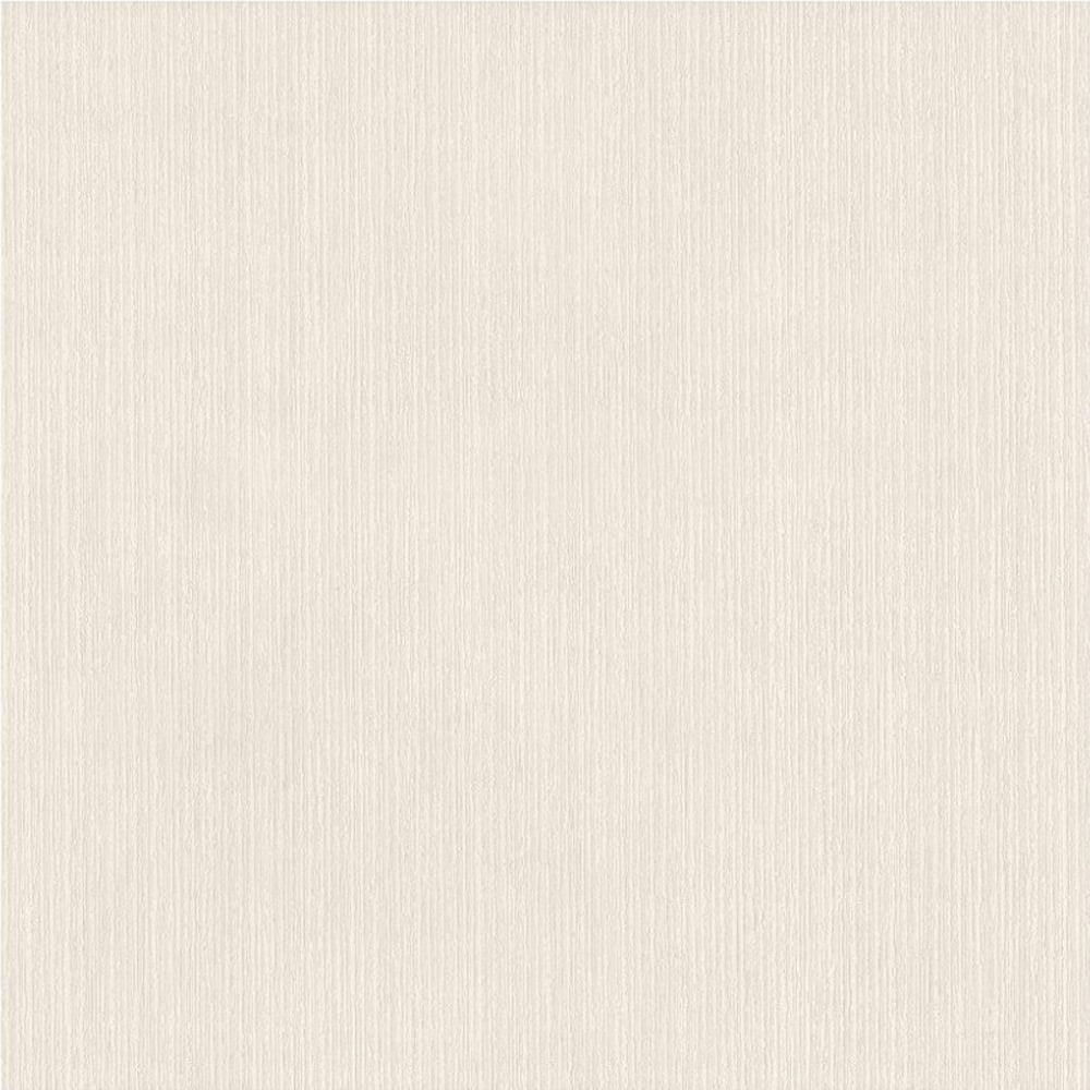 Anaglypta bark pattern embossed stripe paintable wallpaper - Anaglypta wallpaper ...