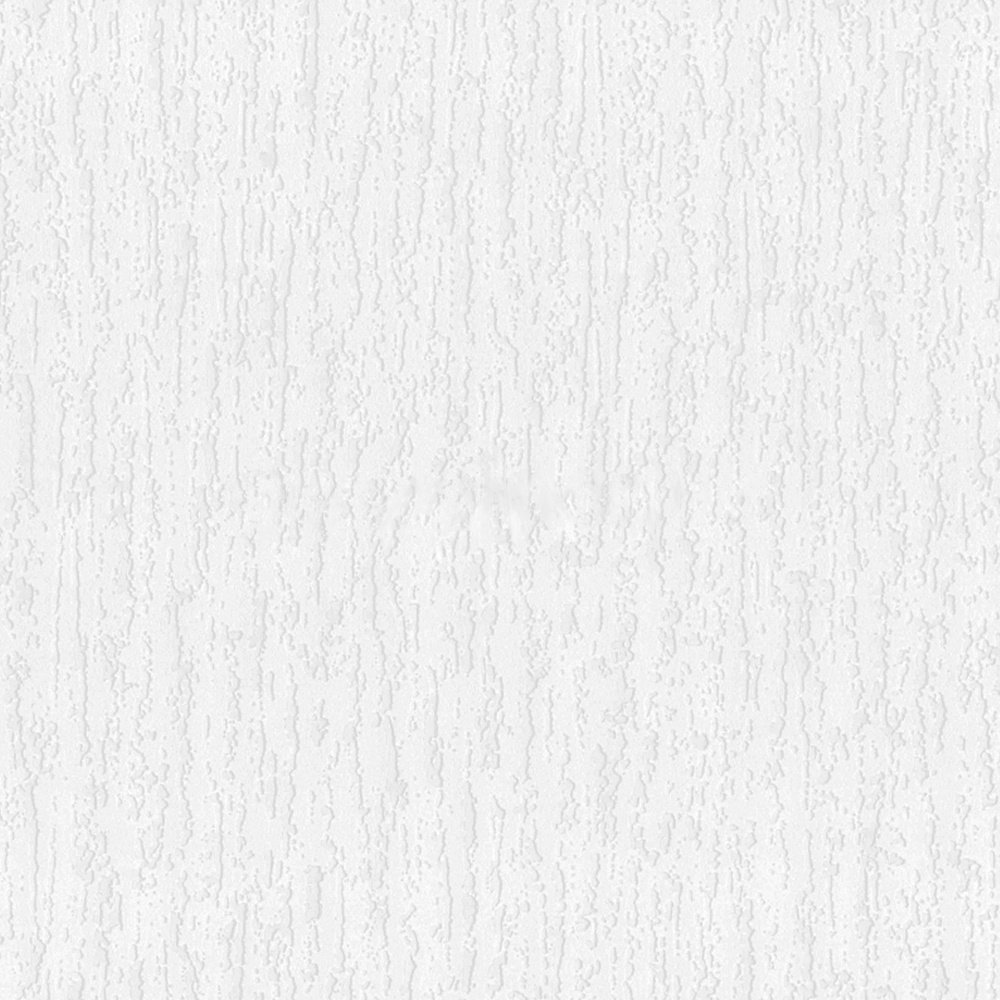 Anaglypta royal oak vinyl embossed textured paintable for Embossed wallpaper