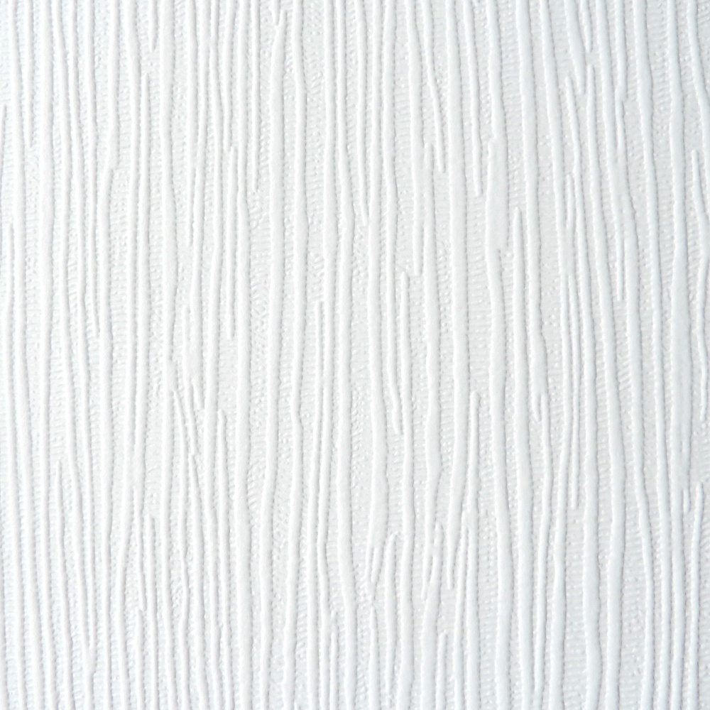 100 white blown vinyl wallpaper embossed graham u0026 for Removing vinyl wallpaper