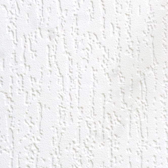 Anaglypta Royal Oak Bark Vinyl Embossed Textured Paintable Wallpaper RD7000