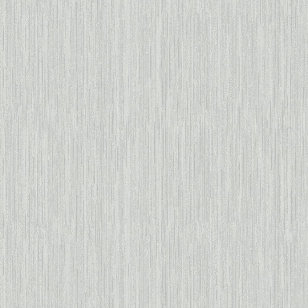 Arthouse anya plain pattern wallpaper modern glitter for Modern vinyl wallpaper