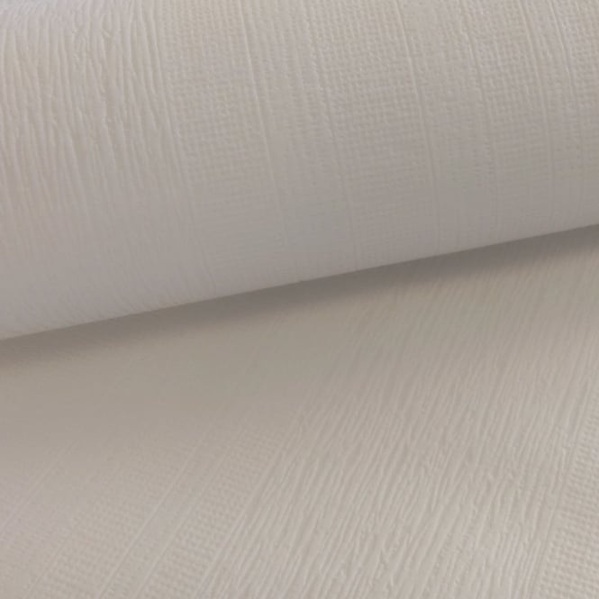Arthouse Cream Textures Muse Blown Vinyl Embossed Paintable Wallpaper 821004