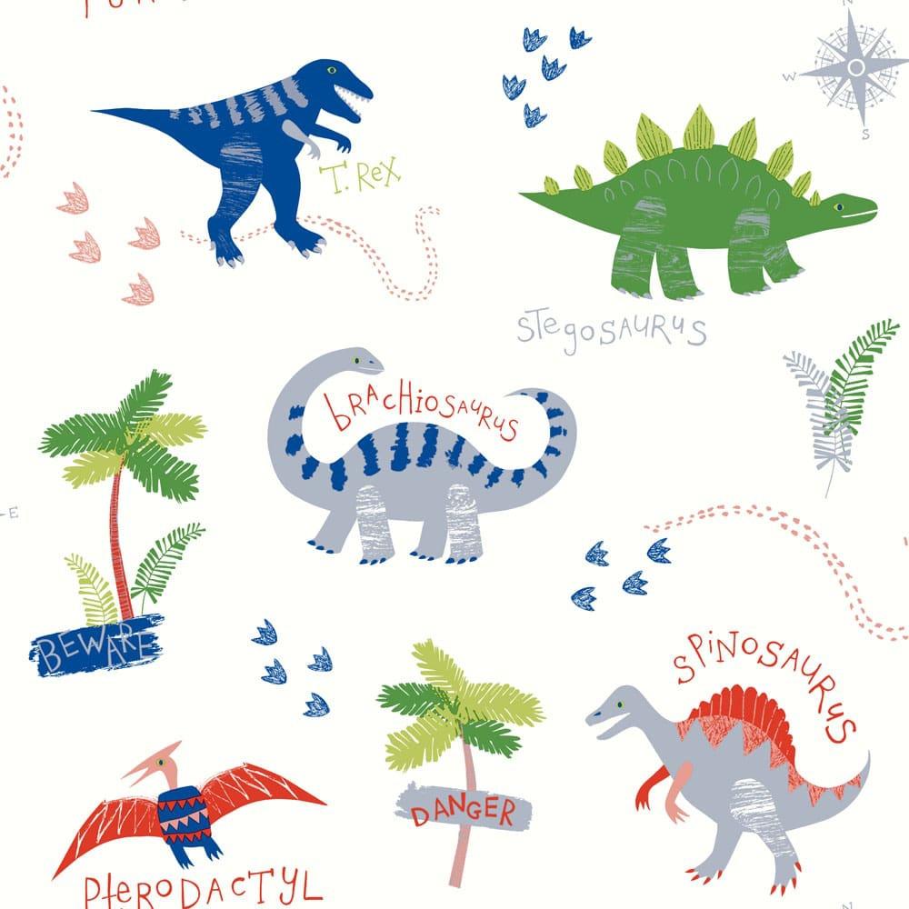 cool childrens wallpaper