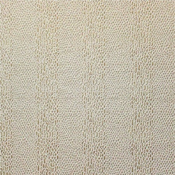 Arthouse Portofino Crocodile Wallpaper 265002