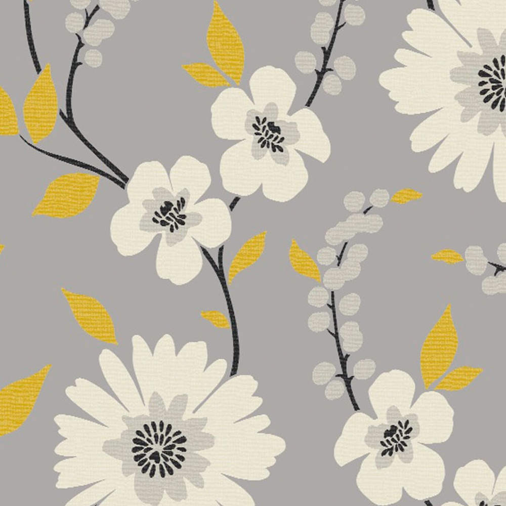 Arthouse Stansie Floral Luxury Contemporary Flower