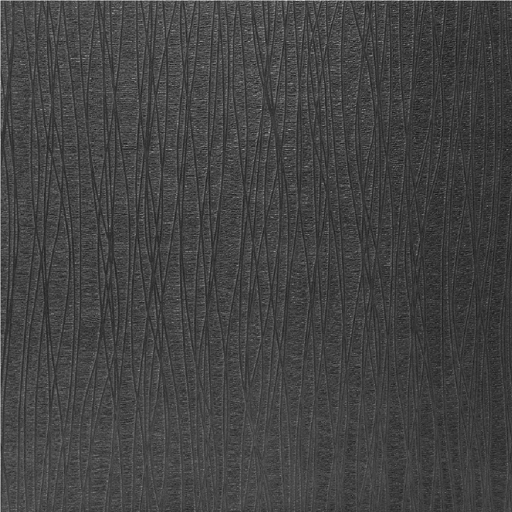 Arthouse treviso italian heavyweight vinyl textured plain for Gray vinyl wallpaper