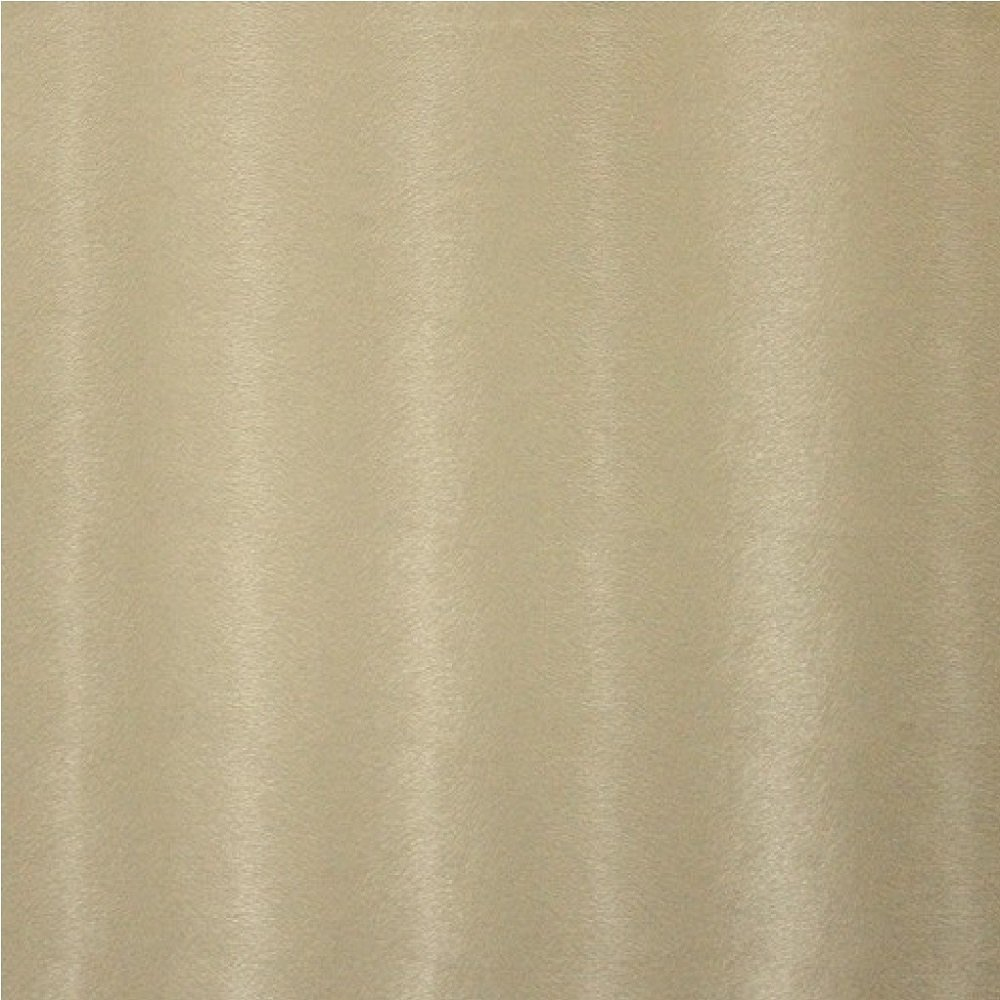 arthouse vintage turin faux brushed fabric effect