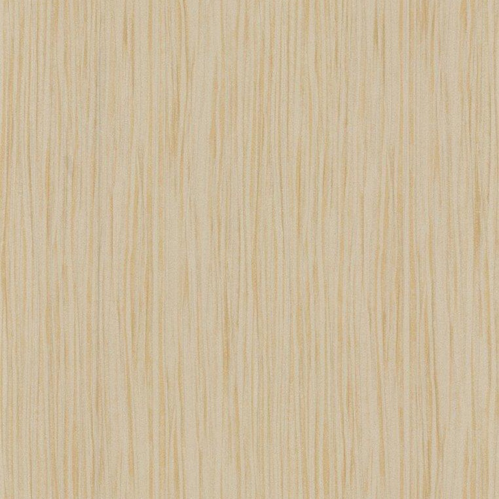 Arthouse vintage vicenza plain stripe glitter vinyl for Striped vinyl wallpaper