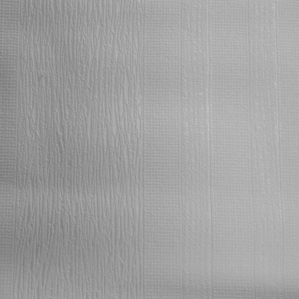 Arthouse White Textures Muse Vinyl Embossed Paintable Wallpaper 821005