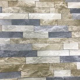 Astounding Tile Effect Wallpaper Tile Wallpaper I Want Wallpaper Download Free Architecture Designs Ogrambritishbridgeorg
