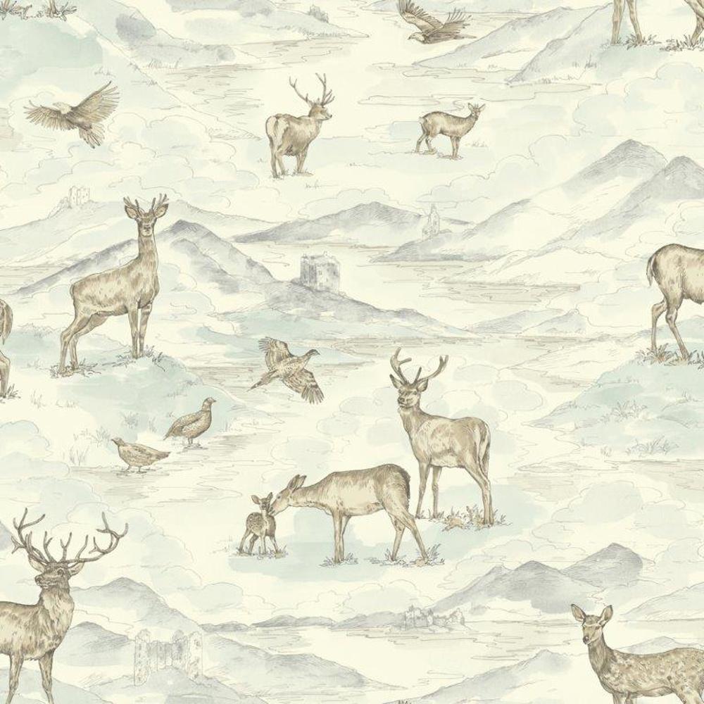 pheasant wallpaper uk
