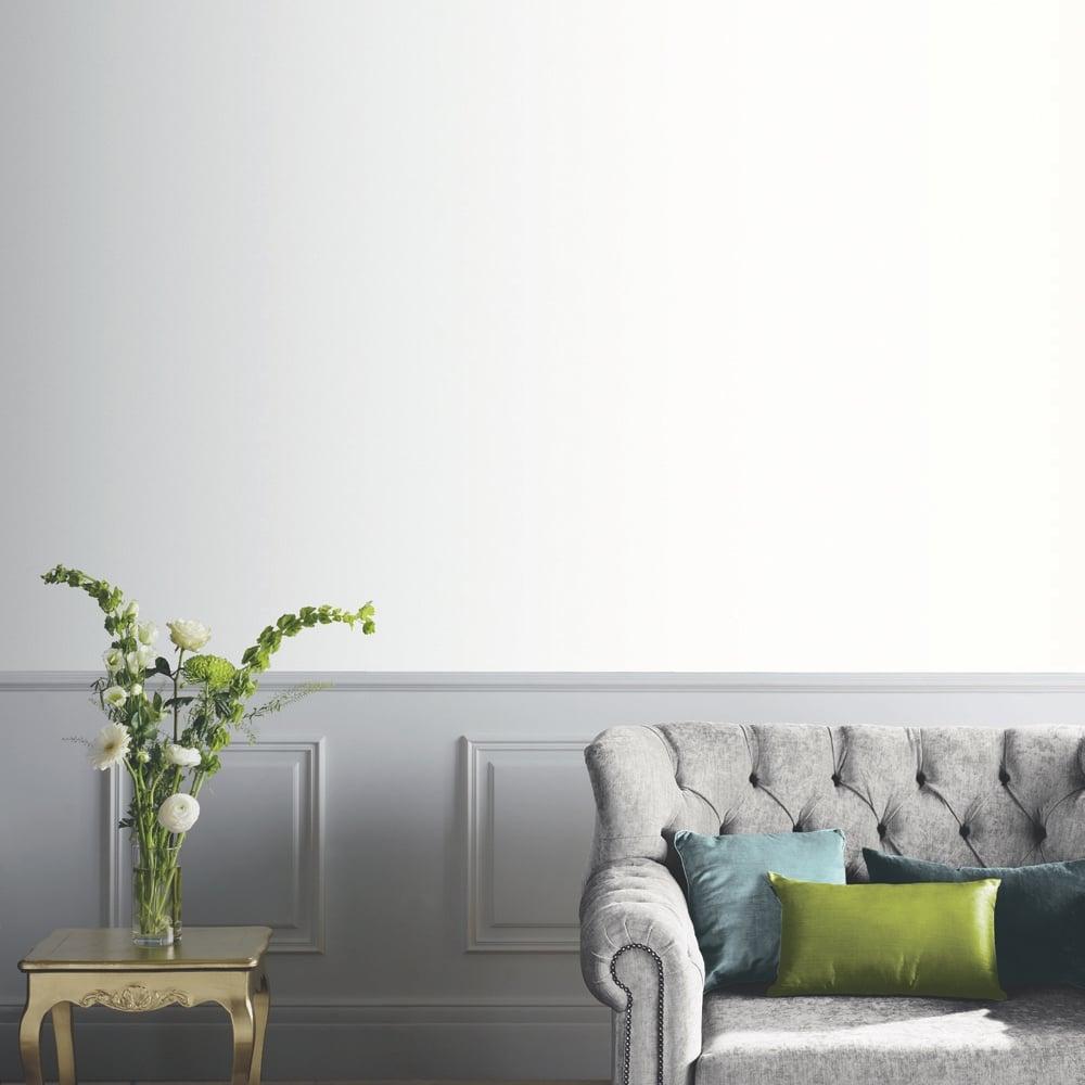 Arthouse bright spark plain pattern wallpaper textured for White wallpaper uk