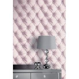 Pink Wallpaper Blush Pink Dusty Pink I Want Wallpaper