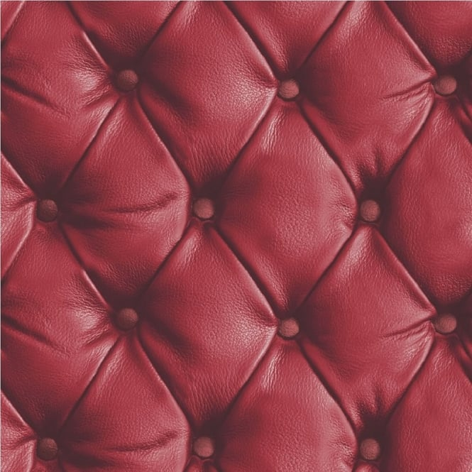 Arthouse Desire Faux Leather Wallpaper 618101