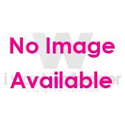 Arthouse Fairytale Snowflake Pattern Princess Childrens Glitter Wallpaper 667801