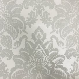 Damask Arthouse Wallpaper I Want Wallpaper
