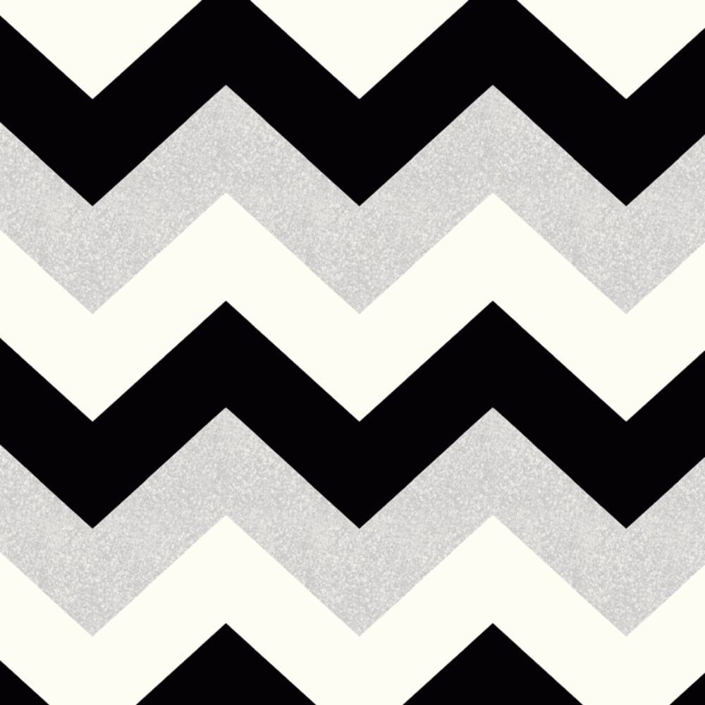 chevron pattern wallpaper - HD